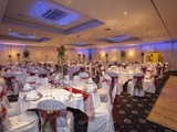 Woodlands Function Room